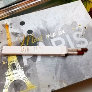 Saint Luxe Beauty Limited Edition Liner Duo